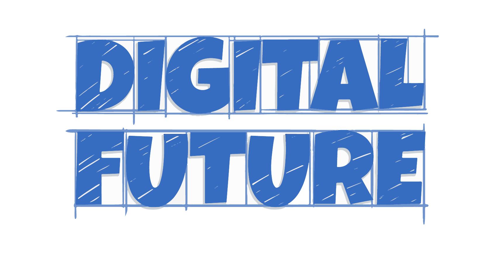 Digital Strategy Canvas